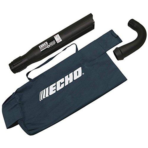 ECHO Kit sac de ramassage pour Souffleur thermique PB 255 ES