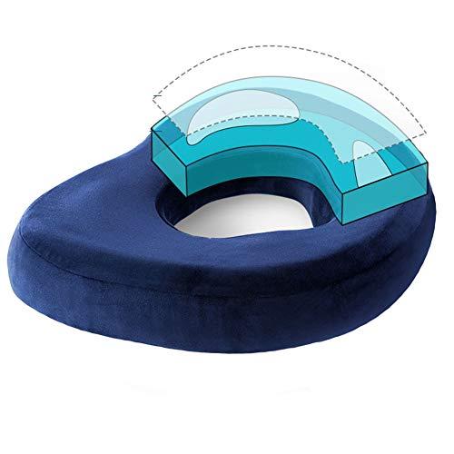 zcpdp orthopedic ring cushion made