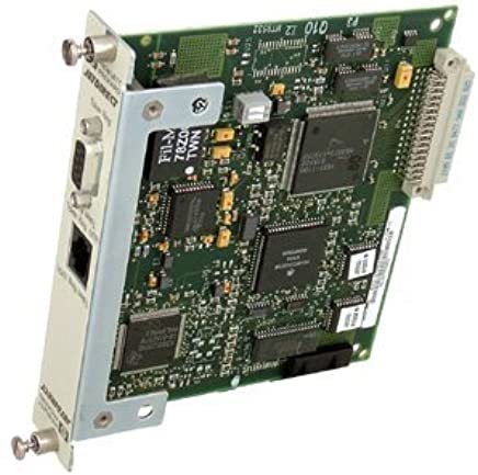 HP J2555A Jetdirect Card Token Ring (DB9 RJ45) [並行輸入品]
