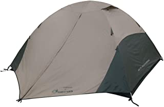 alps mountaineering explorer 4 person tent by sherper's