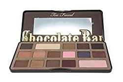 Chocolate Bar Eye Palette by Too Faced