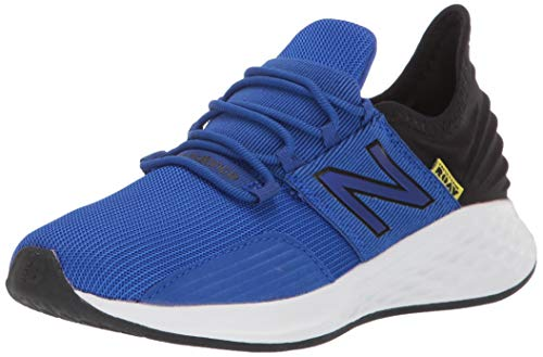 Top 10 best selling list for boys running shoes for flat feet