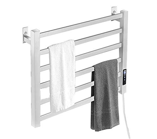 radiador para toallas electrico de la marca LHHL