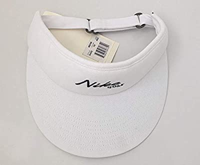 Nike Uni Adulto Alta