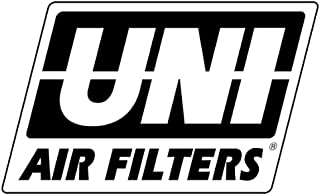 Uni Filter Two Stage Competition Air Filter