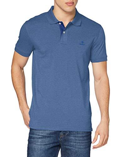 Camisa Hombre Gant