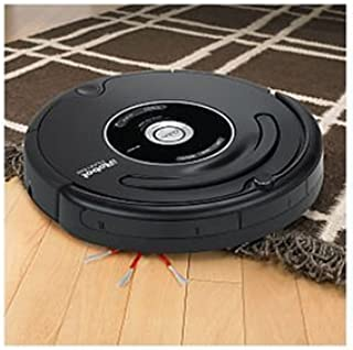 Best roomba 561 lighthouse Reviews