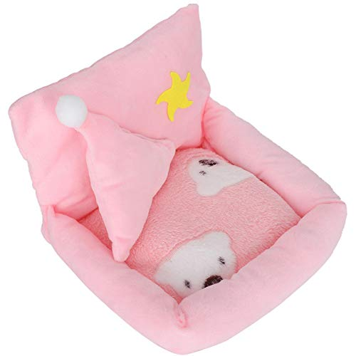 SALUTUYA Sofá para Mascotas Sofá para Dormir Sofás para Perros Sillas Animales pequeños