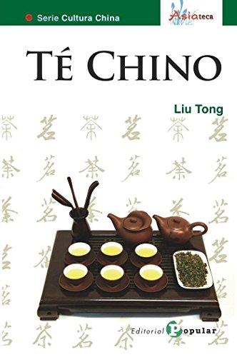Te chino (Asiateca, Band 27)