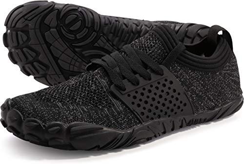 WHITIN Men's Trail Running Shoes Minimalist...