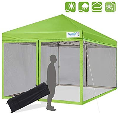 Amazon Com Canopy Screen Walls