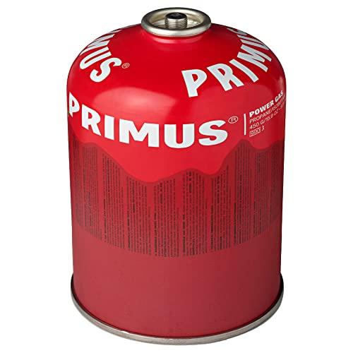 Primus Power Gas 450g L1 G Gaskartusche...