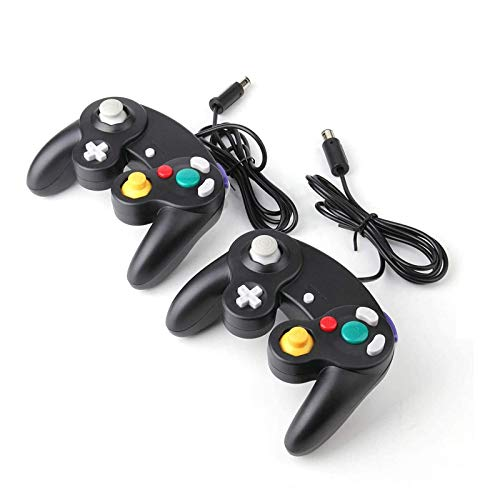 Best gamecube controllers
