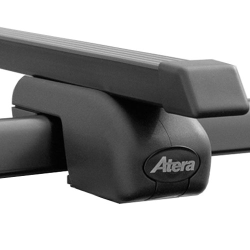 Atera 044075 Signo Dachträger Stahl, 1220 mm