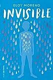 Invisible (Spanish Edition)