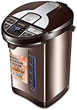 Instant Hot Water Dispenser, Kettles Electric Cordless Electric Instant Water Catering Urn Water Tank: 5 litres Child Lock...