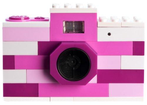 LEGO camera LEGO (Pink) (japan...