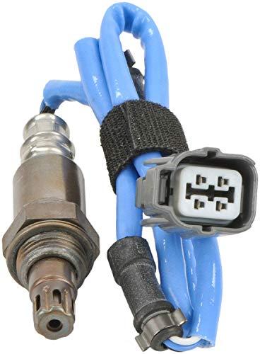 Bosch 15482Sensor de Oxígeno, OE tipo ajuste