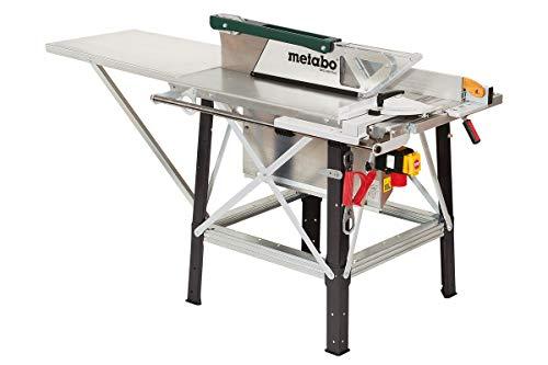 Metabo Flachsaug-Tauchpumpe TPF7000 S   inkl. Winkelanschlussstück mit Multiadapter, Schwimmschhalter   250800002