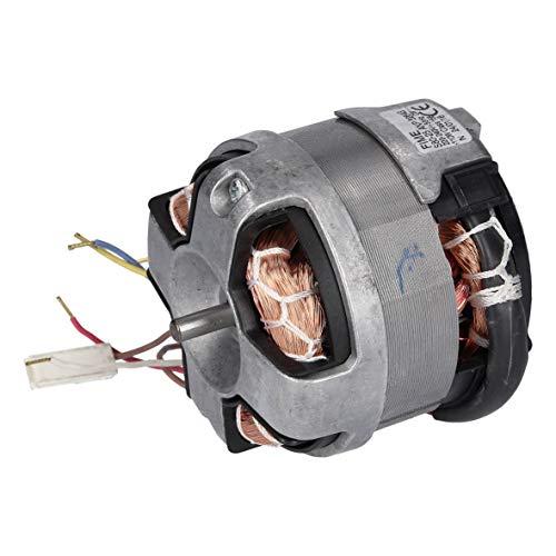 Electrolux AEG 50288001006 5028800100 ORIGINAL Lüftermotor Antriebsmotor Anlaufmotor Ventilatormotor FIME S8025 Dunstabzugshaube Abdunsthaube auch Juno Zanke Zanussi