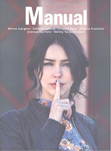 Revista Manual.2