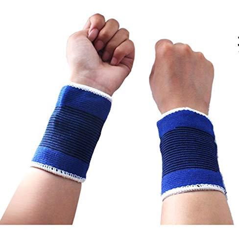 Guantes de ciclismo de media dedo, antideslizantes, para exteriores, protección solar, guantes de ciclismo, panel de malla transpirable