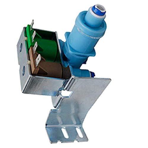Price comparison product image WPW10179146 AP2U REPLACEMENT FOR KENMORE & WHIRLPOOL REFRIGERATOR - VALVE-INLT - W10179146