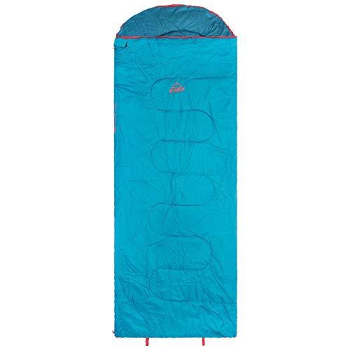 McKINLEY Camp Comfort 10 Iit R.