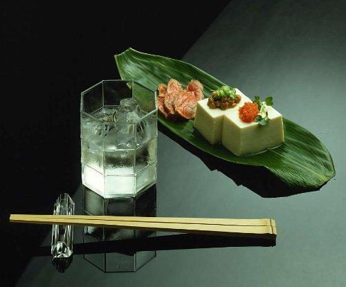 有機純米酒AKIRA[日本酒石川県720ml]