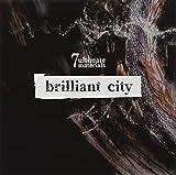 brilliant city