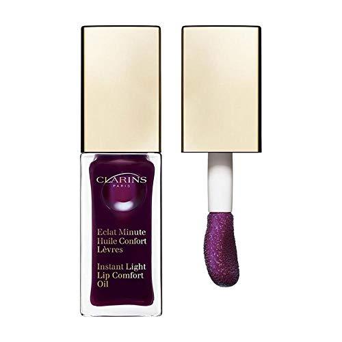 Clarins Lippenstift, 1 stuks (1 x 6 ml)
