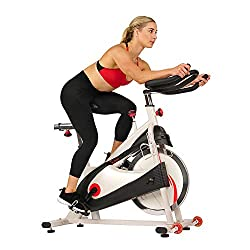 Best Spin Bikes to Use with the Peloton App - MyPurseStrings com