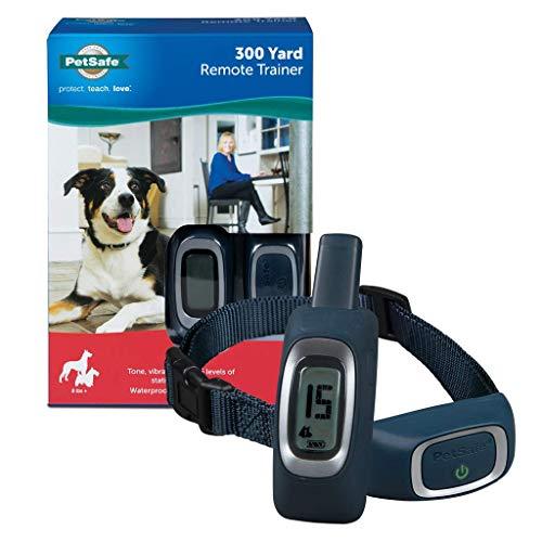 300 Yard Remote Trainer