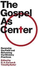 christian gospel center