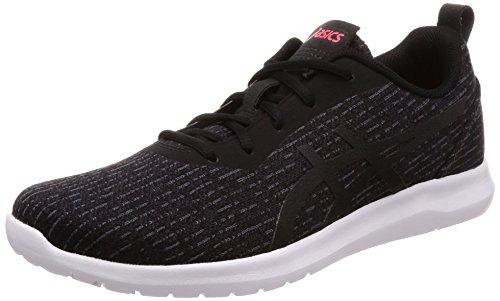 Asics Kanmei 2, Zapatillas de Running...
