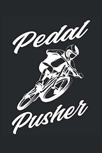 Mountain bike: personal organizer 2021 personal organizer a5 personal organizer a5 2021 calendar 2021 personal organizer a5