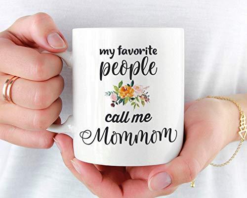 Maid of Honor Becher, Mermaid of Honor Becher, werden Sie meine Trauzeugin sein, Brautjungfernvorschlag, Brautparty, maßgeschneiderte Strandhochzeitsbecher, 15 Unzen Kaffeetasse Teetasse