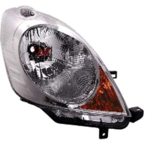Van Wezel 3338962V koplamp rechts met knipperlicht