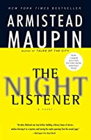 The Night Listener: A Novel