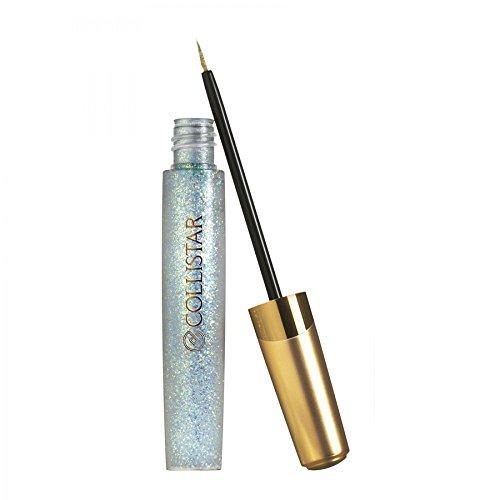 Collistar - Eye liner profesional glitter