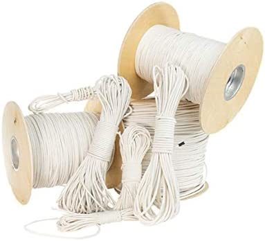 Paracord Planet Diamond Sale Special Price Braid Cotton Cord Weather Resistant Rope Cheap sale