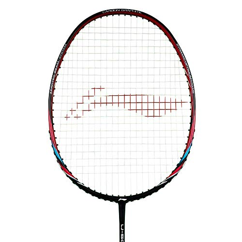Li-Ning Power Badminton Racket U-Sonic 17 Limited Edition