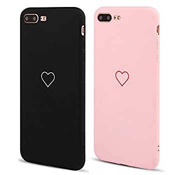 Best iphone 7 cute cases Reviews
