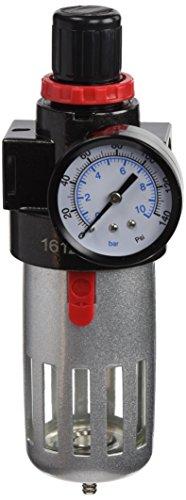 JBM 53065 – Filtre et régulateur d'air (1/2\