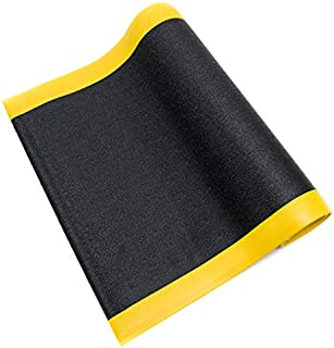 anti fatigue mats for operating rooms