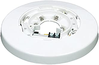 Bosch D292 Aftastsnelheid bewegingsmelder met lucht bekabeld – rookmelder (CC)