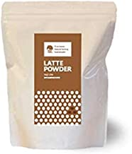 EECO Cafe Roasted Green Tea/Hojicha Latte Powder 800g(28.2oz) [Japan Import]