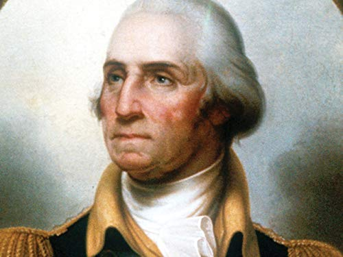 George Washington's Doubts