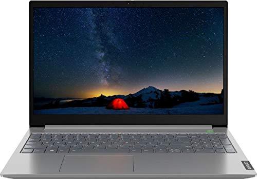 Preisvergleich Produktbild Lenovo TB 15 G1 I5-10210U 16GB