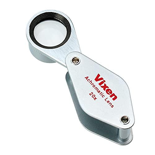 ビクセン (Vixen) ルーペ メタルホルダー D14 41376